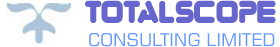 TotalScope Consulting Ltd.